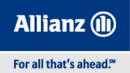Allianz Life Annuities