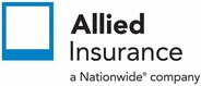 Allied Auto Insurance logo