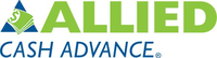 Allied Cash Advance
