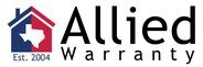 Allied Home Warranty logo