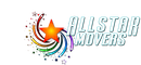 Allstar Metro Movers
