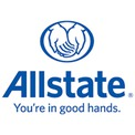 Allstate Auto Insurance logo
