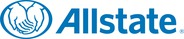 Allstate Motorcycle Insurance logo
