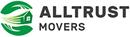 Alltrust Moving & Storage
