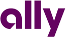 Ally Financial Payoff >> Top 167 Reviews About Ally Bank