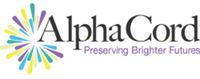 AlphaCord