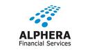Alphera Financial Services