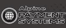 Alpine Payment Systems