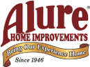 Top 4 Reviews And Complaints About Alure Home Improvements