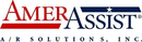 AmerAssist Turnaround Management Corp