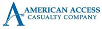 American Access Casualty