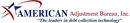 American Adjustment Bureau