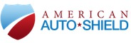 American Auto Shield logo