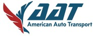 American Auto Transport logo