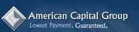 American Capital Group