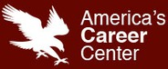 American Career Center logo