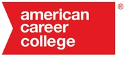 American Career College logo