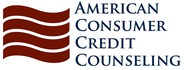 American Consumer Credit Counseling logo