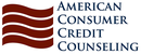 American Consumer Credit Counseling