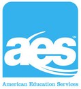 American Education Services