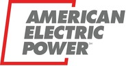 American Electric Power logo