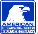 Permalink to American Equity Investment Life Insurance Company