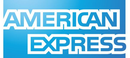 American Express Car Buying >> Top 1 199 Reviews And Complaints About American Express Platinum