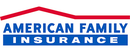 American Family Insurance - Auto
