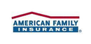 American Family Insurance - Homeowners