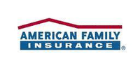 American Family Homeowners Insurance