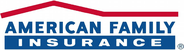 American Family Life Insurance