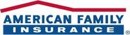 American Family Life Insurance logo