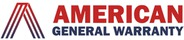 American General Warranty logo