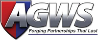 American Guardian Warranty Services Inc.
