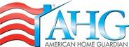 American Home Guardian logo