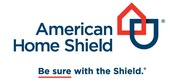American Home Shield logo