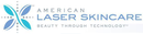 American Laser Centers