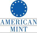 American Mint