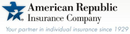 American Republic Insurance Co.