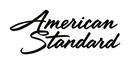 American Standard Walk-in Baths