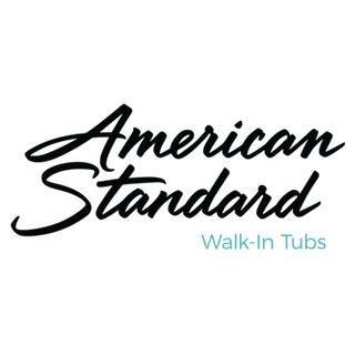 american standard walkin baths