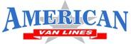 American Van Lines - PPC