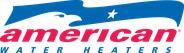 American Water Heater logo