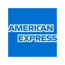 Top 40 Reviews about American Express Travelers Cheques
