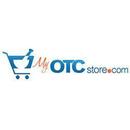 myotcstore.com (formerly AmericaRX.com)