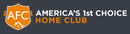 America's 1st Choice Home Club