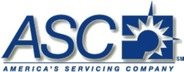 Americas Servicing Company logo