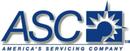 Americas Servicing Company