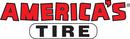 America's Tires