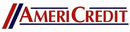 Americredit